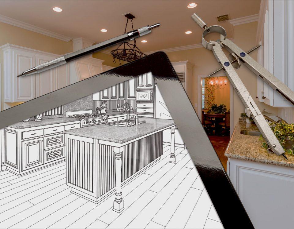 generar-espacios-cocina
