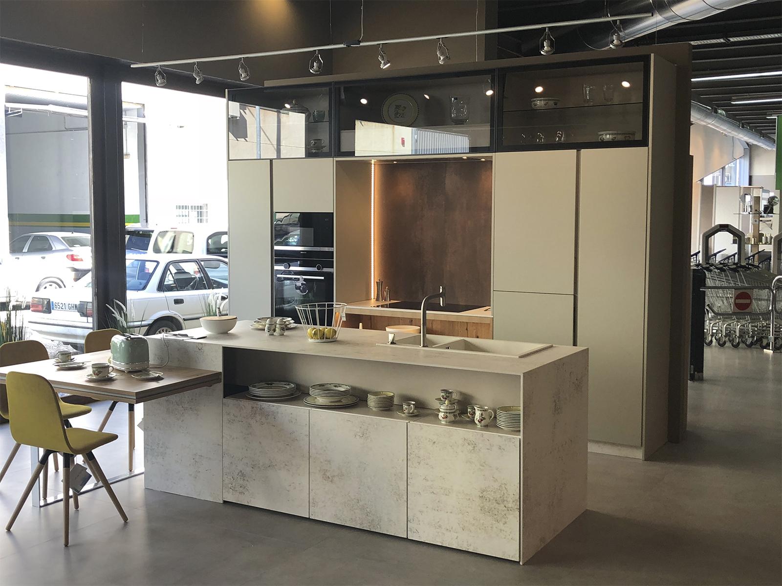 proyectos-reforma-de-cocina-hitalo