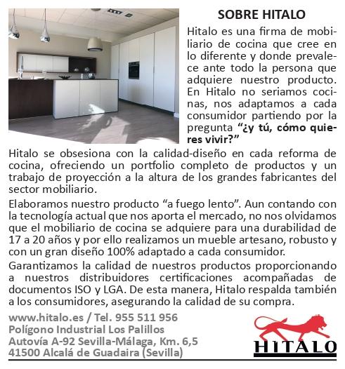 Hitalo_diarioelpais